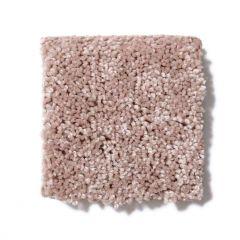 Shaw - All Star Weekend - Honeycomb Carpet