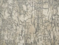 Stanton - Julius - Marine Carpet