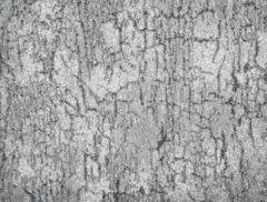 Stanton - Julius - Silver Carpet