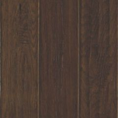 Mohawk - Windridge Hickory - Mocha Hickory Hardwood