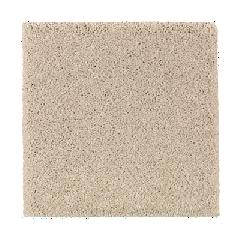 Mohawk - Natural Splendor - Morning Mist Carpet