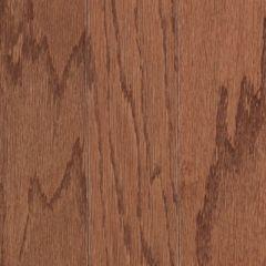 """Mohawk - Woodmore 3"""" - Oak Autumn Hardwood"""