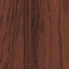 "Mohawk - Woodmoore 3"" - Oak Cherry Hardwood"