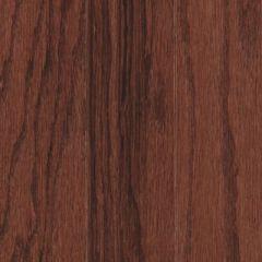 "Mohawk - Willows Bay 3"" - Oak Cherry Hardwood"