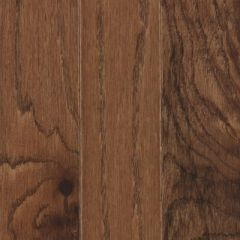 "Mohawk - Willows Bay 3"" - Oak Oxford Hardwood"