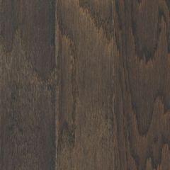 "Mohawk - Willows Bay 3"" - Oak Shale Hardwood"
