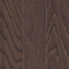 "Mohawk - Willows Bay 3"" - Oak Stonewash Hardwood"