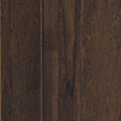 """Mohawk - Willows Bay 3"""" - Oak Wool Hardwood"""