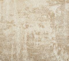 Stanton - Oxford Street - Desert Carpet