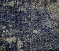 Stanton - Oxford Street - Marine Carpet