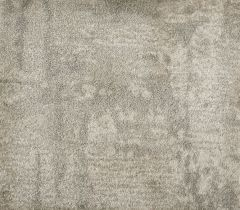 Stanton - Oxford Street - Silvermine Carpet