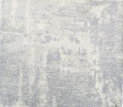 Stanton - Oxford Street - Sky Carpet