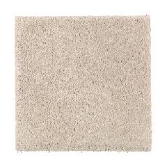 Mohawk - Natural Splendor - Parchment Carpet