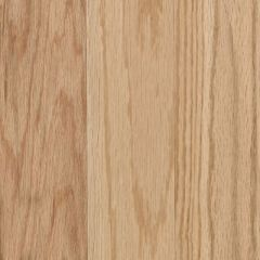 "Mohawk - Woodmore 3"" - Red Oak Natural Hardwood"