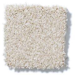 Shaw - Take The Floor Tonal I - Cashmere Carpet