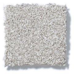 Shaw - Take The Floor Tonal I - Mystic Carpet
