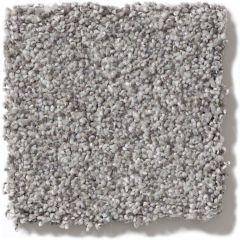 Shaw - Take The Floor Tonal I - Stellar Carpet