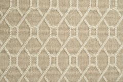 Stanton - Shoreham - Sand Dollar Carpet