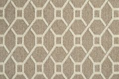 Stanton - Shoreham - Tuscan Clay Carpet