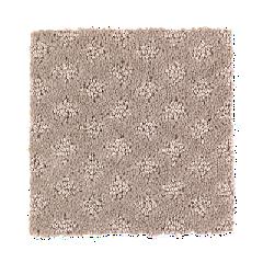 Mohawk - Design Inspiration - Smokey Taupe Carpet