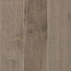 Mohawk - Santa Barbara - Steel Maple Hardwood