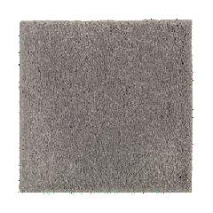 Mohawk - Natural Splendor - Stormwatch Carpet