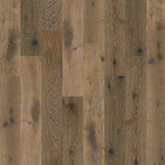Shaw - SW485 Castlewood Oak - Baroque Hardwood