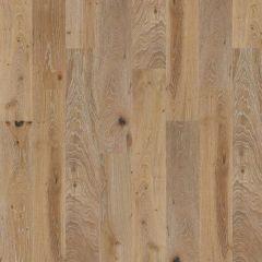 Shaw - SW485 Castlewood Oak - Chatelaine Hardwood