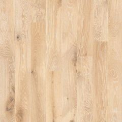 Shaw - SW485 Castlewood Oak - Tapestry Hardwood