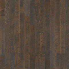 Shaw - SW519 Rolling Hills - Carbon Hardwood