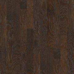 Shaw - SW545 Sequoia Hickory 6 3/8 - Bearpaw Hardwood