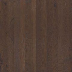 Shaw - SW545 Sequoia Hickory 6 3/8 - Canyon Hardwood