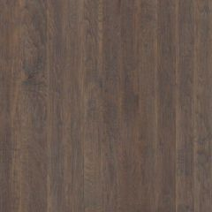 Shaw - SW545 Sequoia Hickory 6 3/8 - Crystal Cave Hardwood