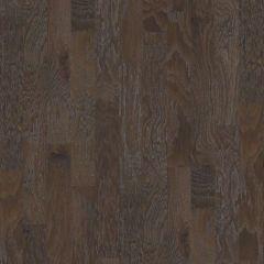 Shaw - SW545 Sequoia Hickory 6 3/8 - Granite Hardwood