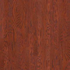 Shaw - SW581 Albright Oak 3.25 - Cherry Hardwood