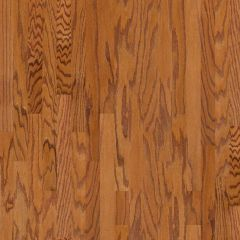 Shaw - SW581 Albright Oak 3.25 - Gunstock Hardwood