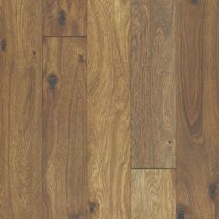 Shaw - SW667 Acacia - Bronze Hardwood