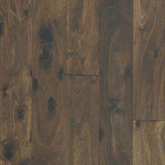 Shaw - SW667 Acacia - Cocoa Hardwood