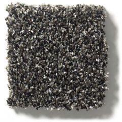 Shaw - Perpetual - Truffle Carpet