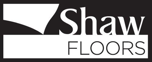 Shop Shaw Floors