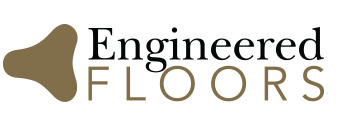 Shop Engineered Floors