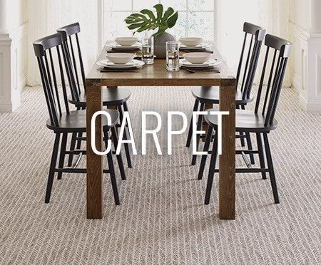 Shop Carpet - Michaels Wholesale Flooring