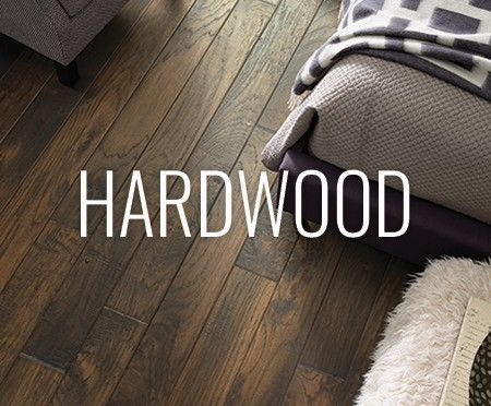 Shop Hardwood Floors - Michaels Wholesale Flooring